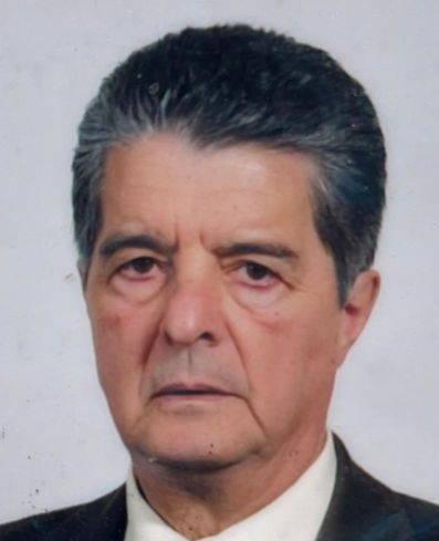 Andrea Stellino