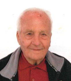 Carlo Orgiti