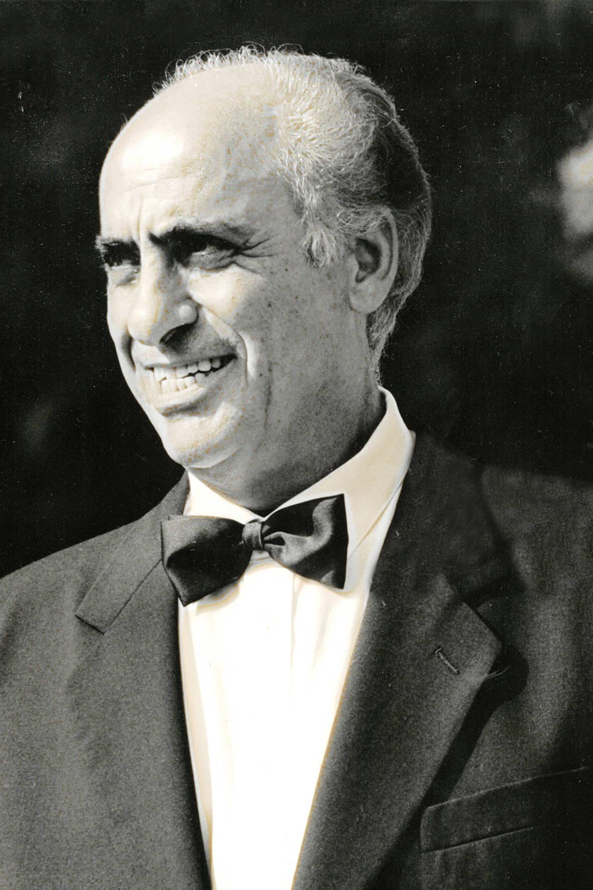 Aldo Poggi