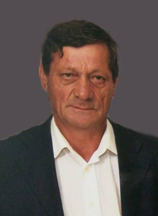 Alberto Ciardiello