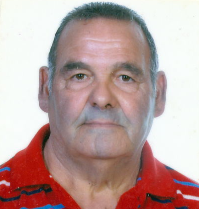 Michele Bruno