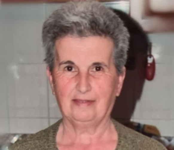 Paola Pruneddu