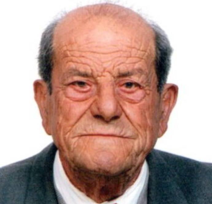 Giuseppe Caizzone