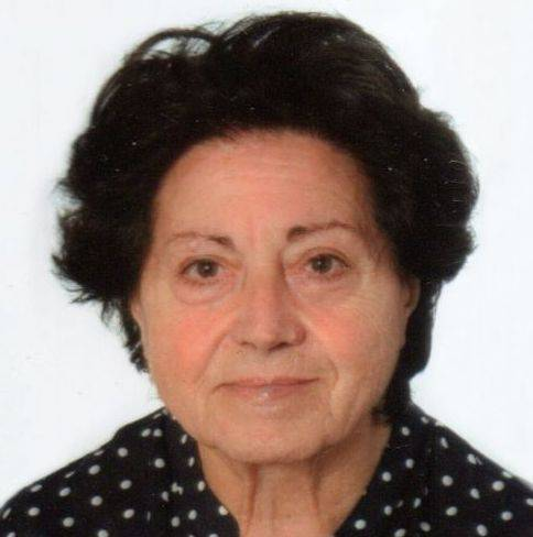 Nerina Pambianchi