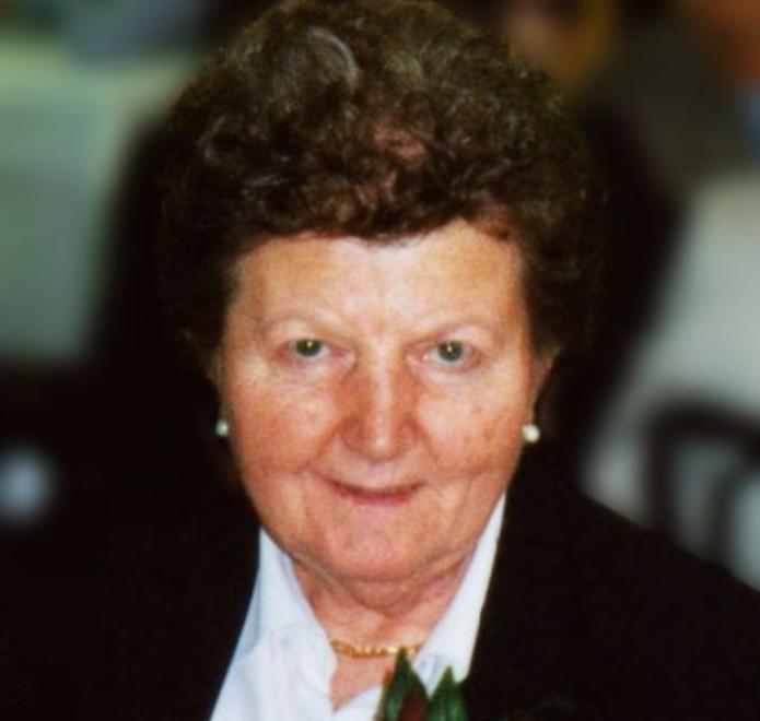 Liliana Frulla