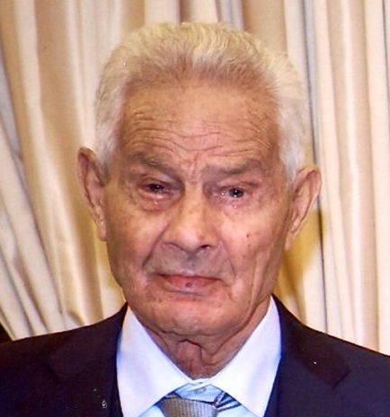 Giuseppe Licitra