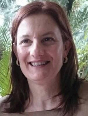Roberta Manciocchi