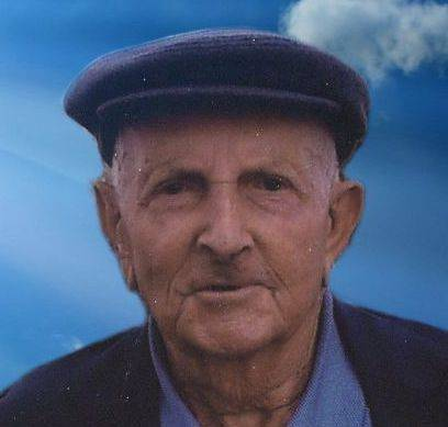 Antonio Bassani
