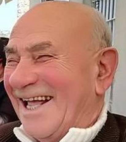 Giovanni Castellano