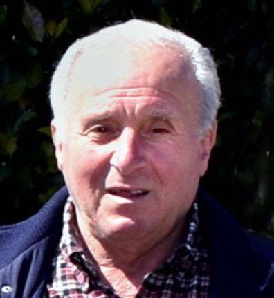 Mario Santini