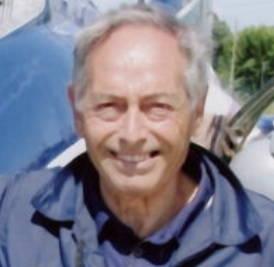 Lanfranco Toccacieli