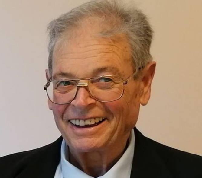 Luigi Borsini