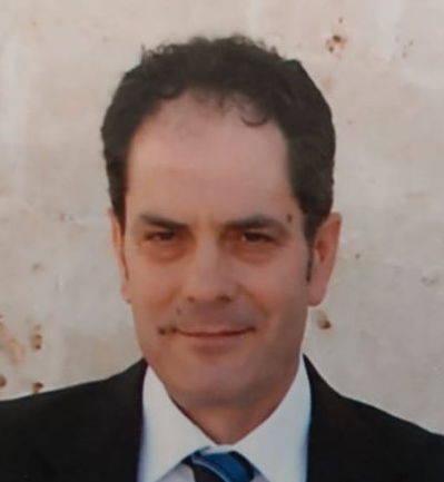 Franco Calora