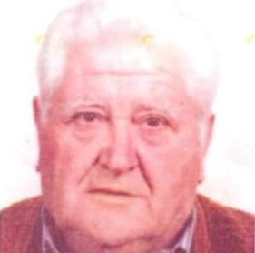 Carlo Magnante