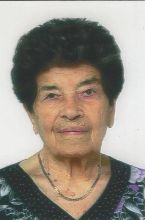 Maria Pediconi