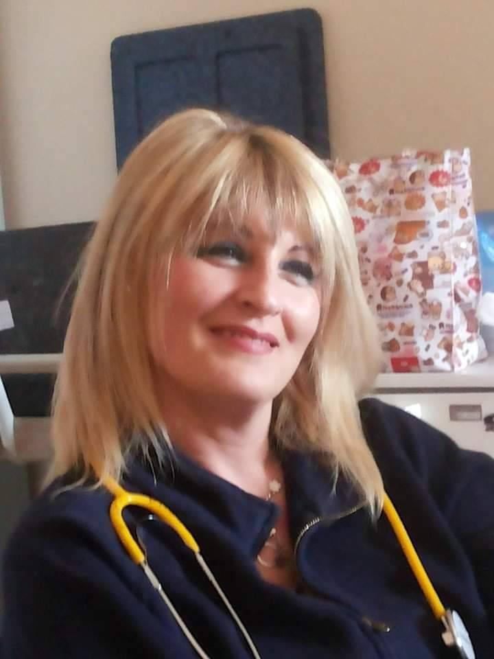 Catia Martucci