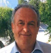 Enrico Dell'Uomo
