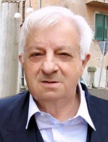 Remo Ciuchini