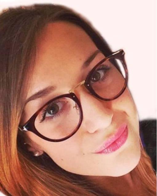 Eleonora Pazzaglia