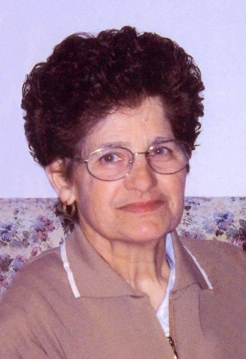 Maria Ioli