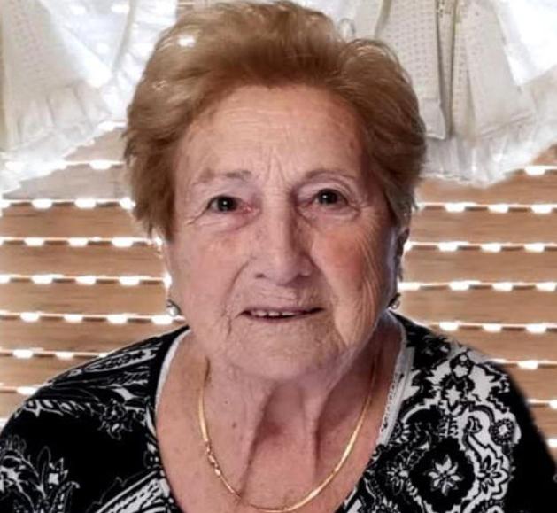 Paola Sampaoli