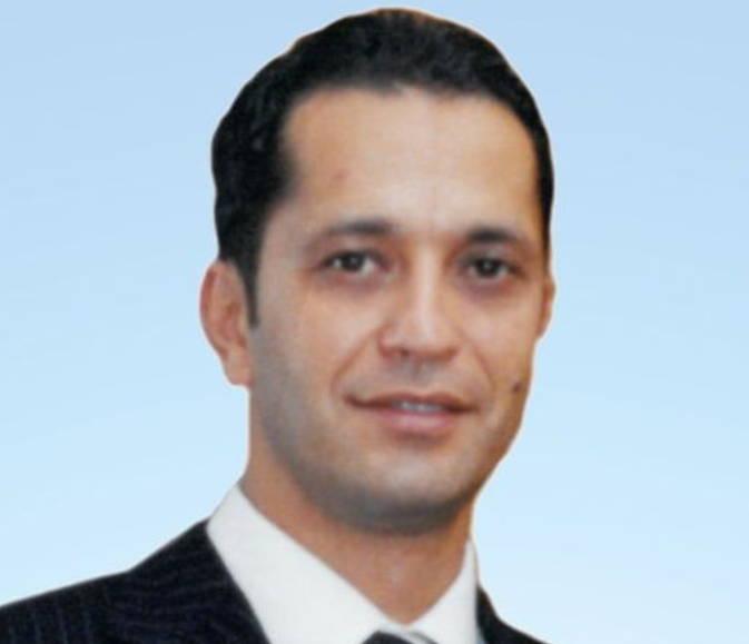 Massimo Sardo