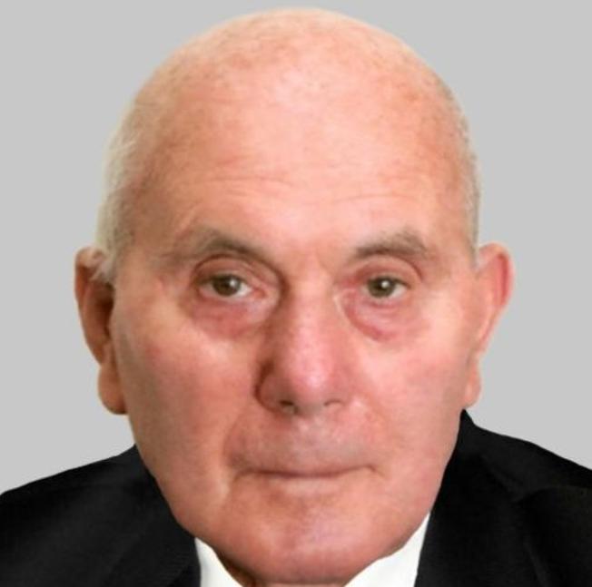 Antonino Barraco