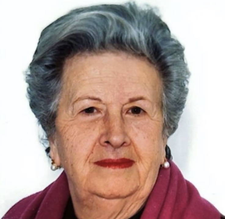 Vincenza Stellino