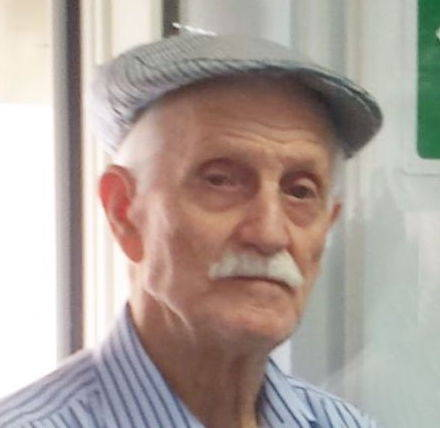 Calogero Scaturro
