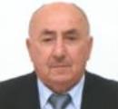 Pio Sala
