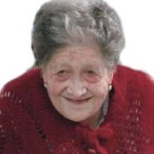 Antonia Pulcinelli