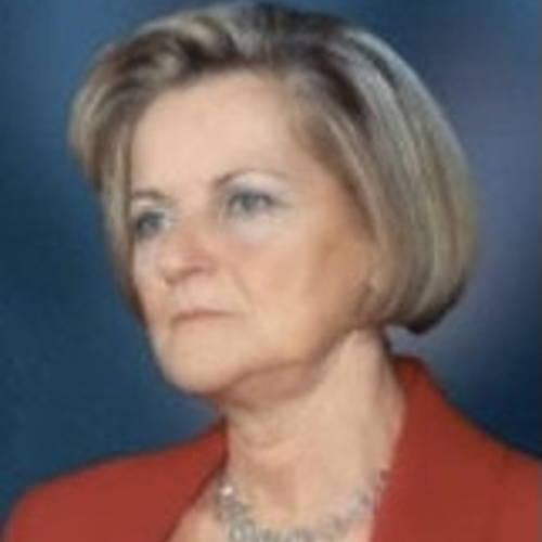 Gabriella Mari