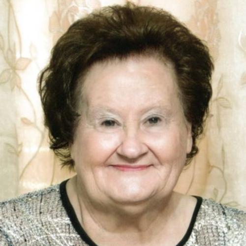 Brigida Marino
