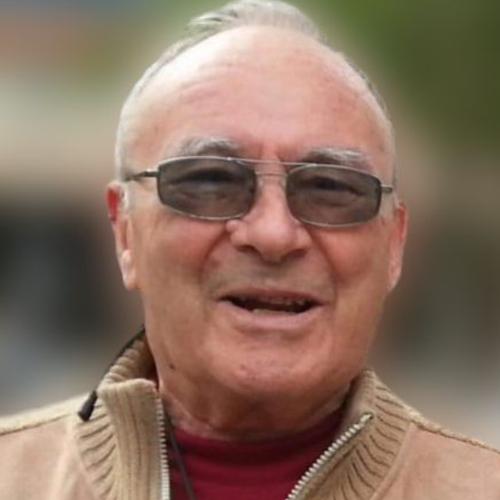 Dario Giorgini