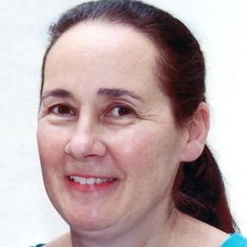 Luisa Zara