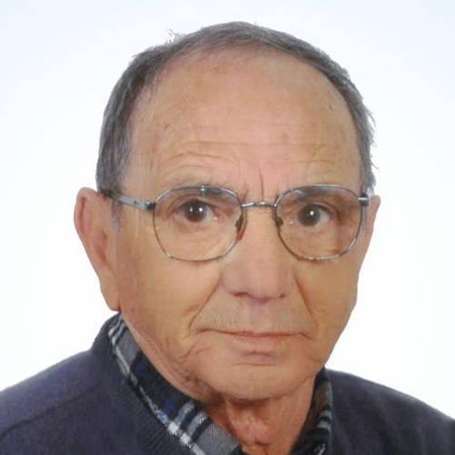 Giacomo Zottolo