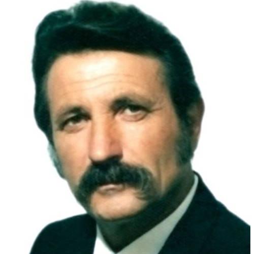 Giovanni Licari