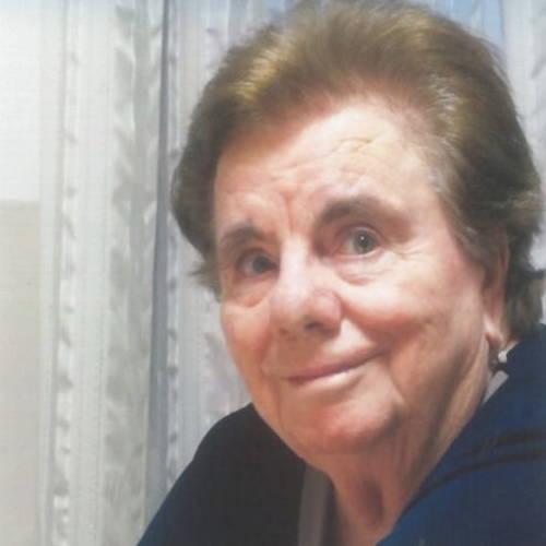 Silvana Cialone