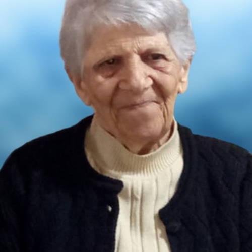 Caterina Saiu