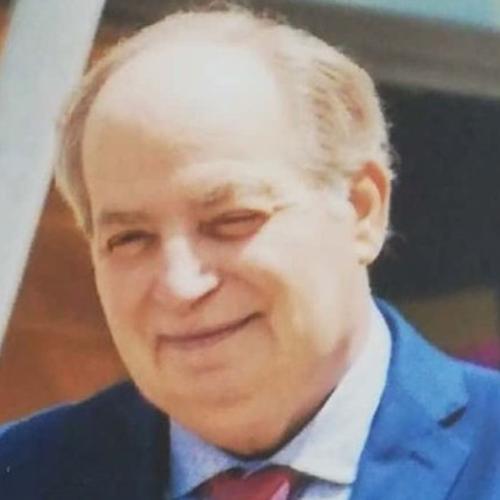 Franco Piccioni