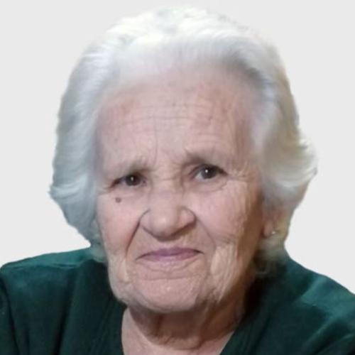 Caterina Pipitone