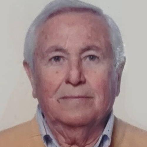 Efisio Camba
