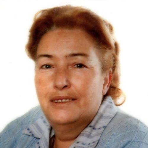 Anna Maria Rettaroli
