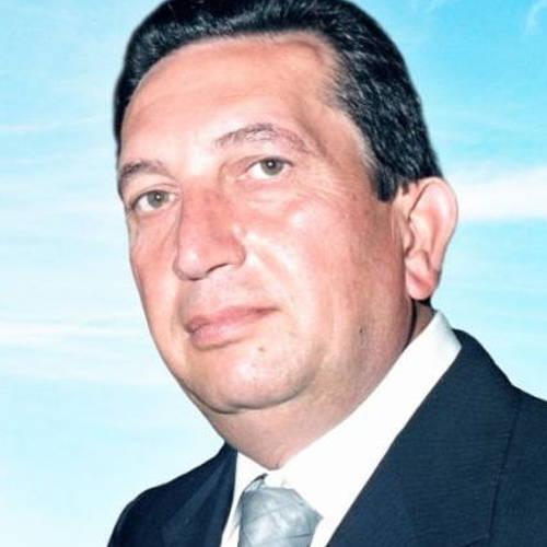 Vito Savalla