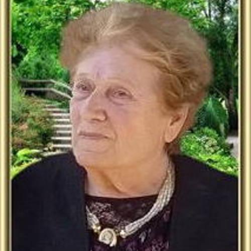 Anna Maria Rocchetti