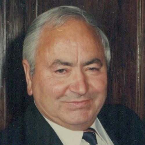 Fernando Collepardo