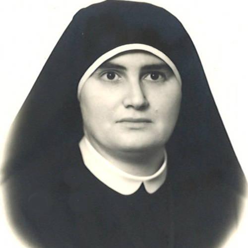 Maria Giovanna Floris