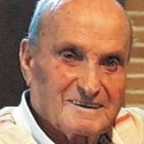 Mario Pietrobono