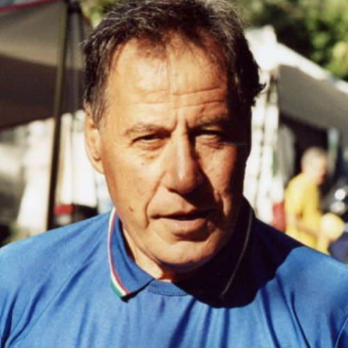 Maurizio Gasparoni