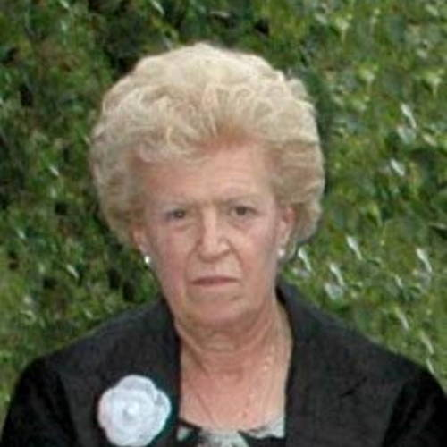 Elvira Pignotti